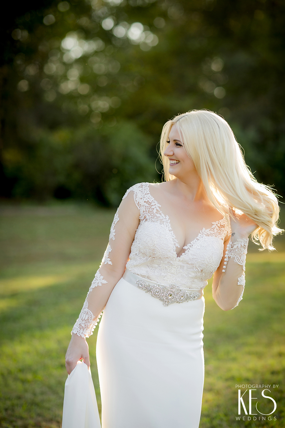 Marlsgate_Bridals_KES_Weddings_20.JPG