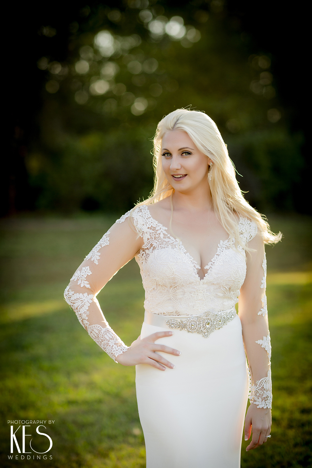 Marlsgate_Bridals_KES_Weddings_21.JPG