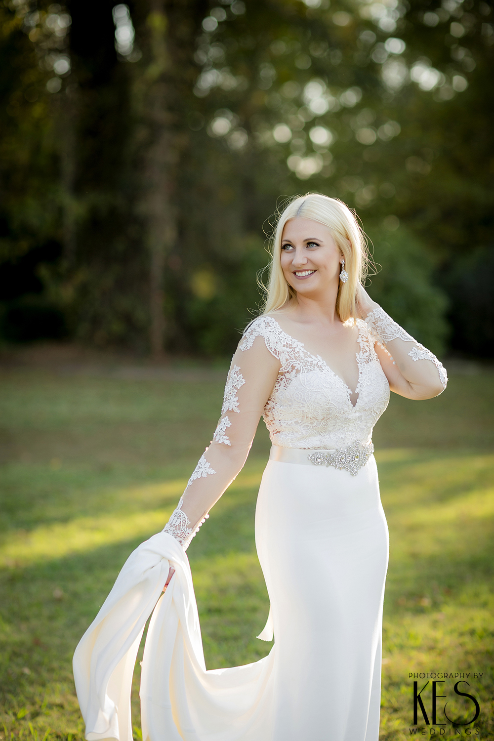 Marlsgate_Bridals_KES_Weddings_18.JPG