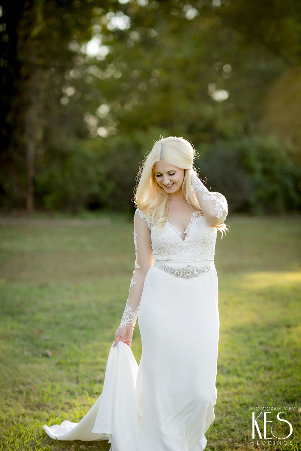 Marlsgate_Bridals_KES_Weddings_24.JPG