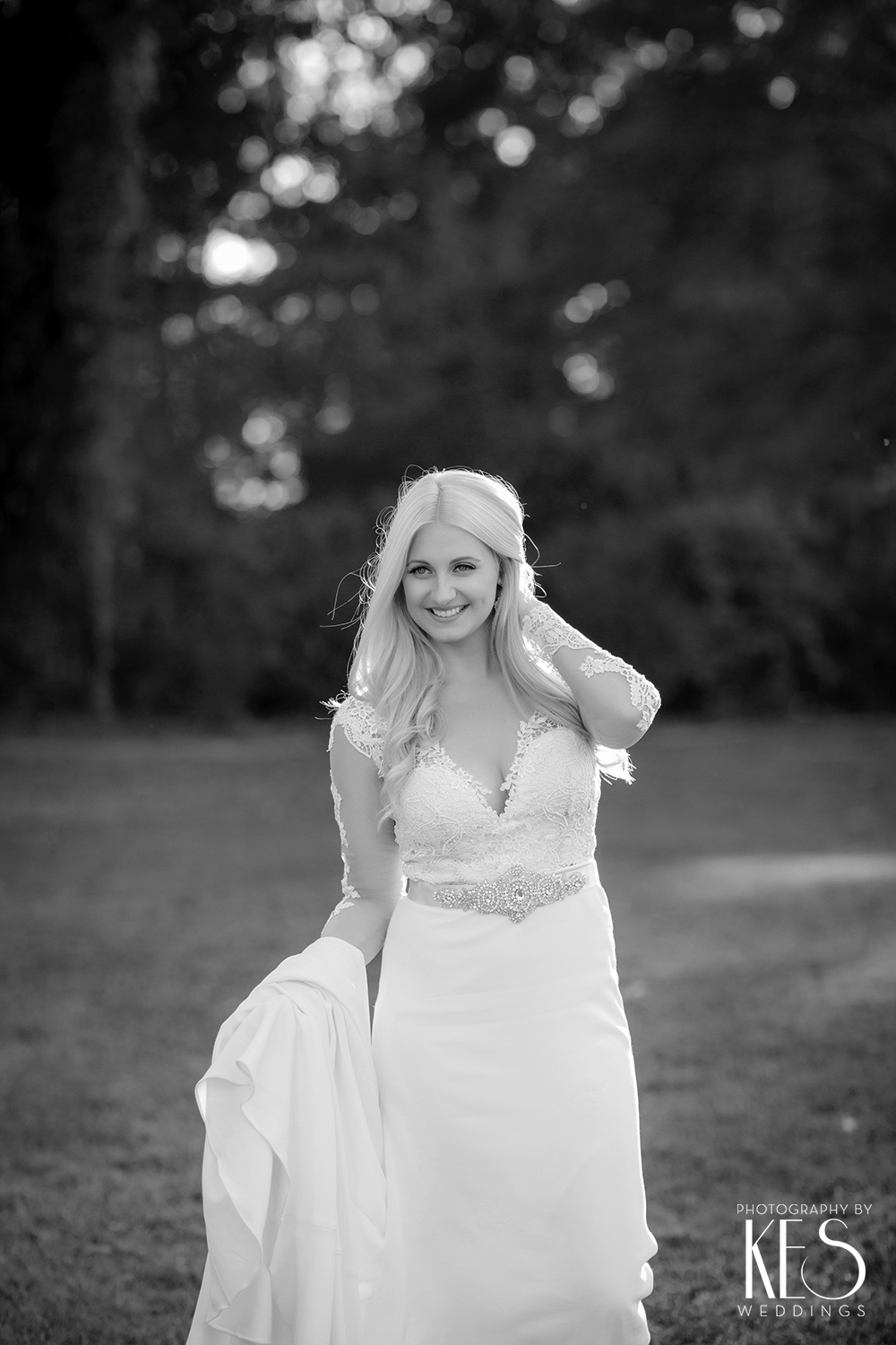 Marlsgate_Bridals_KES_Weddings_25.JPG