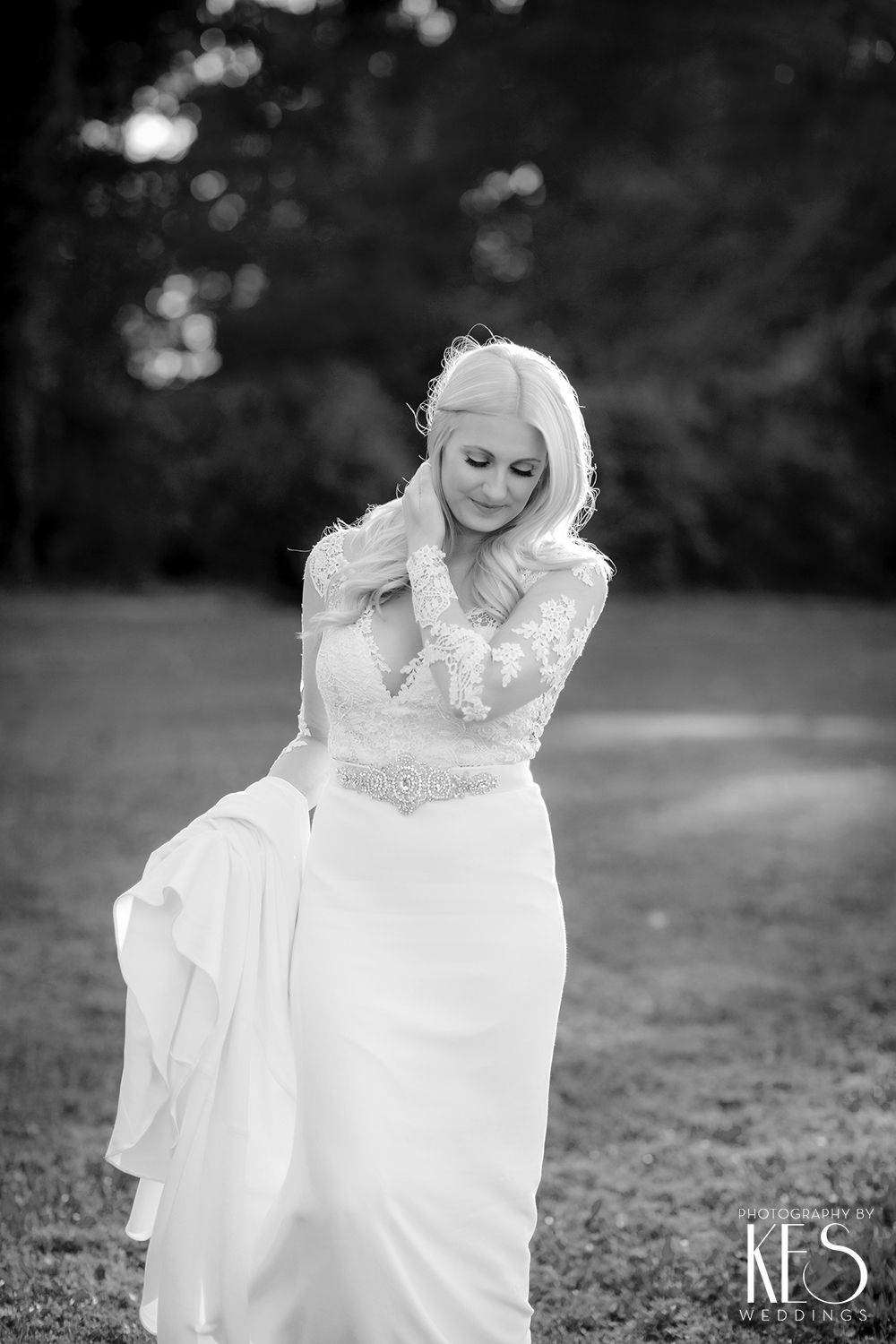 Marlsgate_Bridals_KES_Weddings_26.JPG