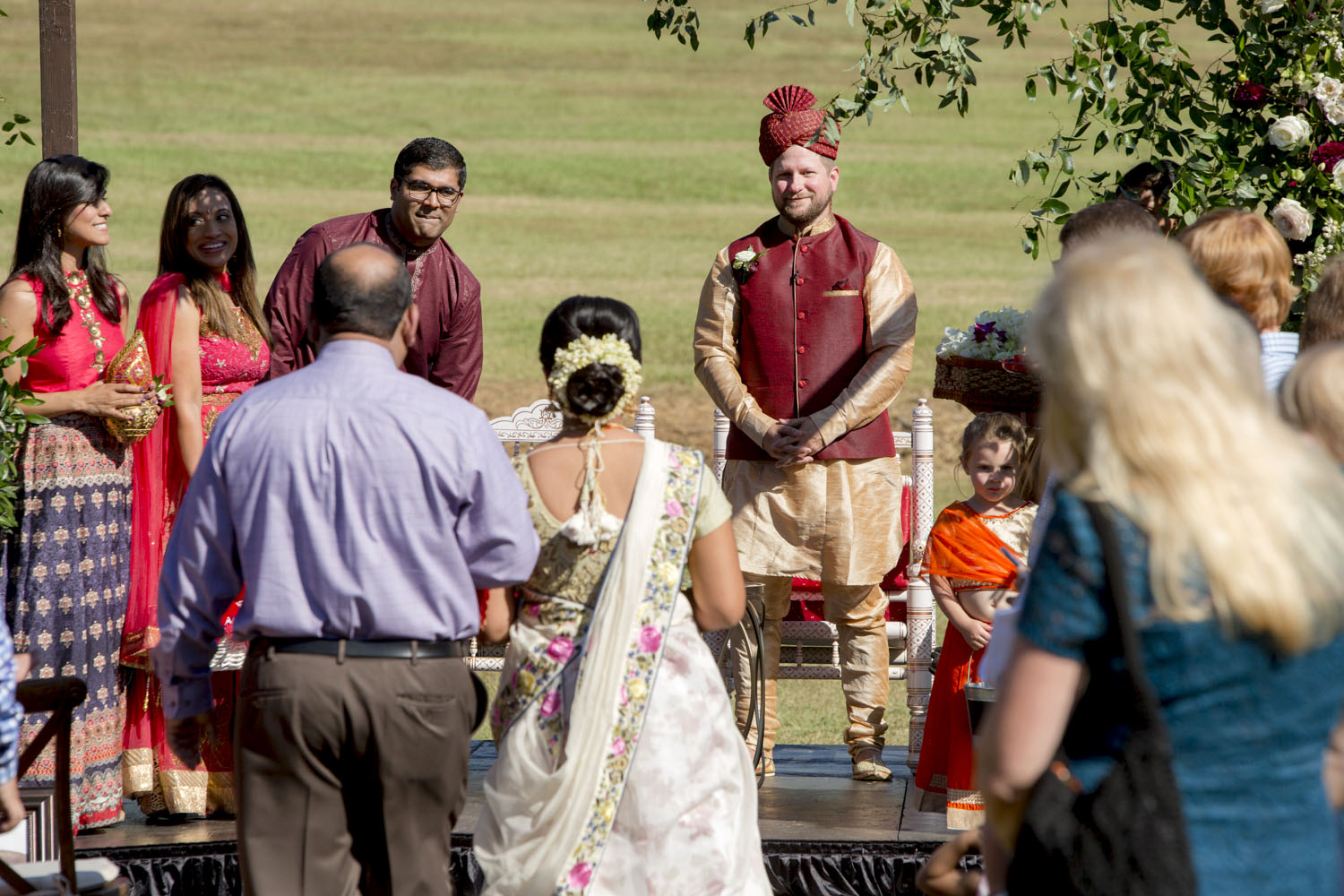 Arkansas-Indian-Wedding-19.JPG