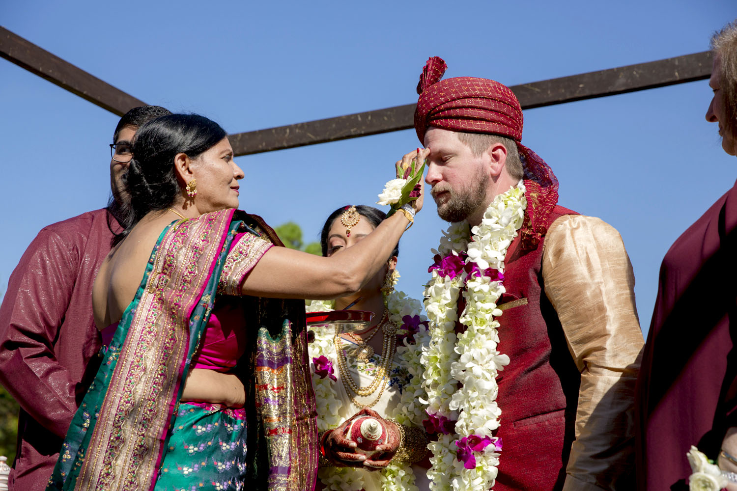 Arkansas-Indian-Wedding-21.JPG