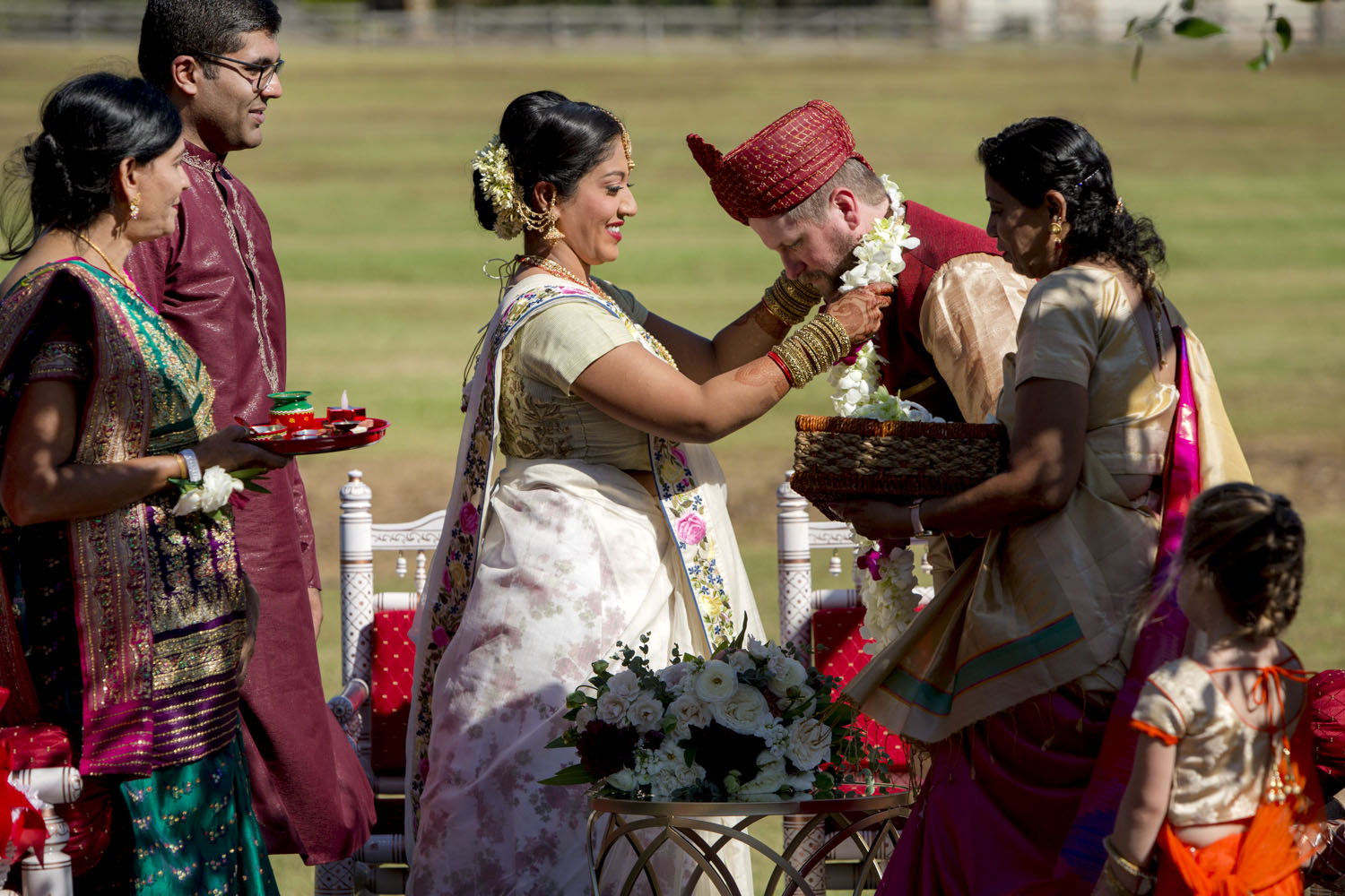 Arkansas-Indian-Wedding-20.JPG