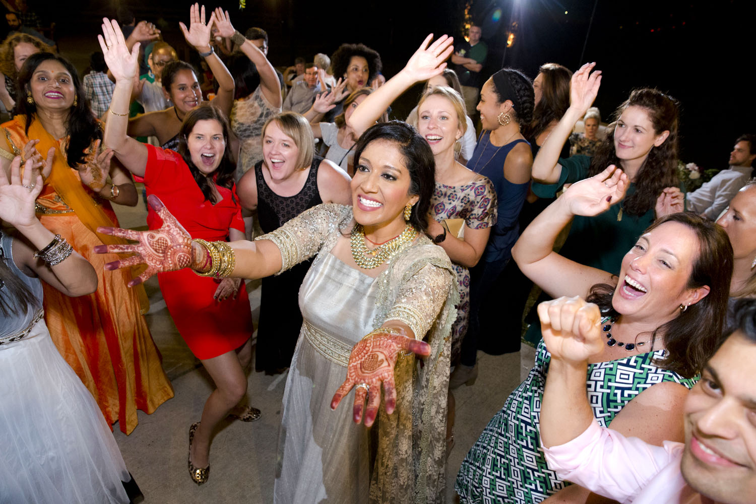 Arkansas-Indian-Wedding-41.JPG