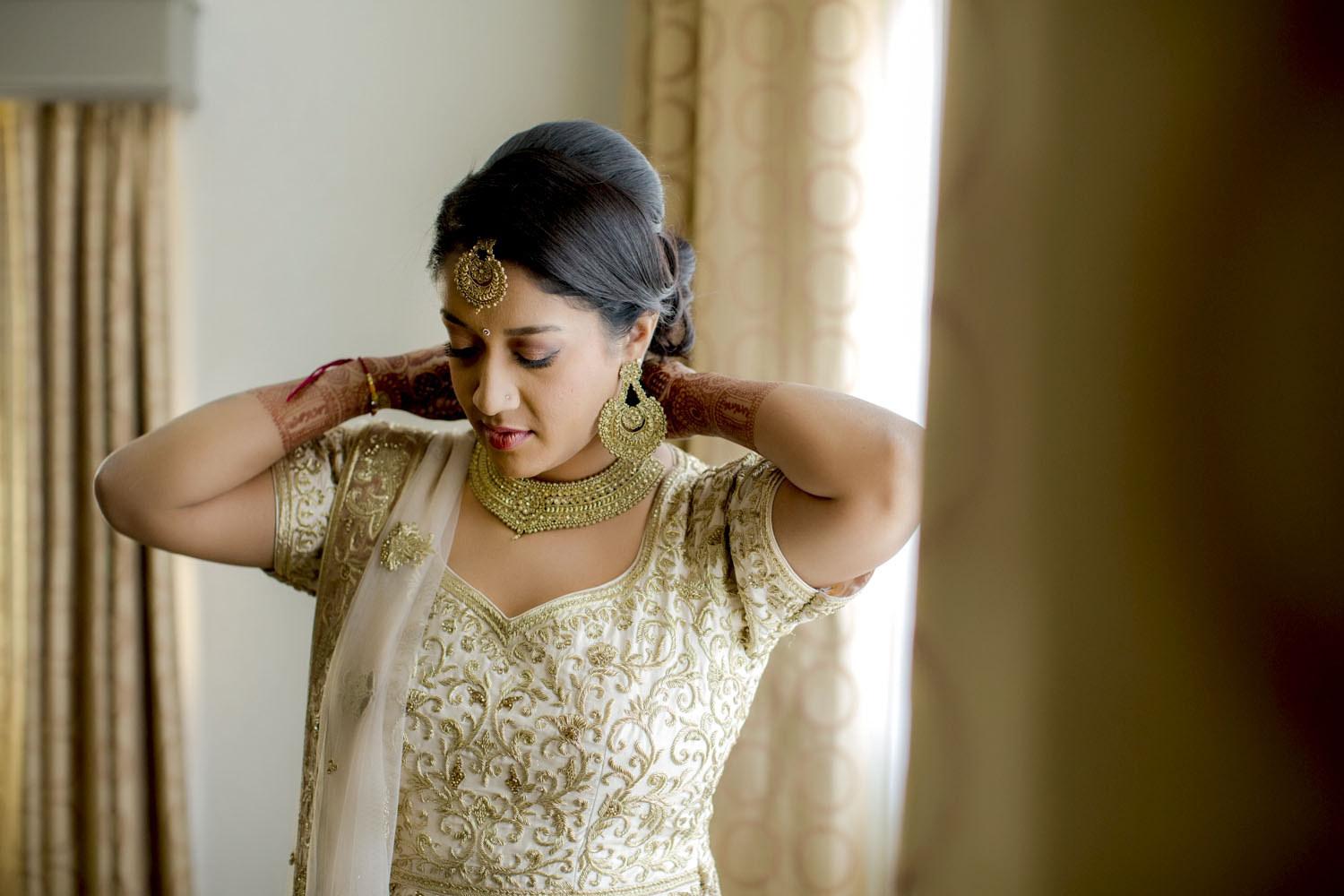 Arkansas-Indian-Wedding-49.JPG
