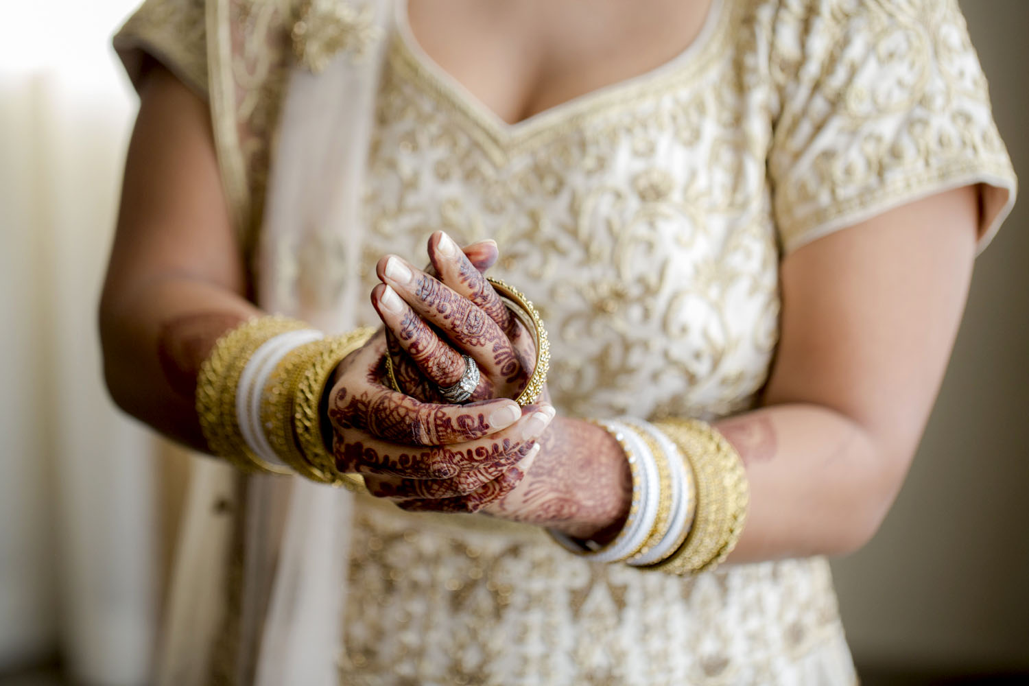 Arkansas-Indian-Wedding-50.JPG