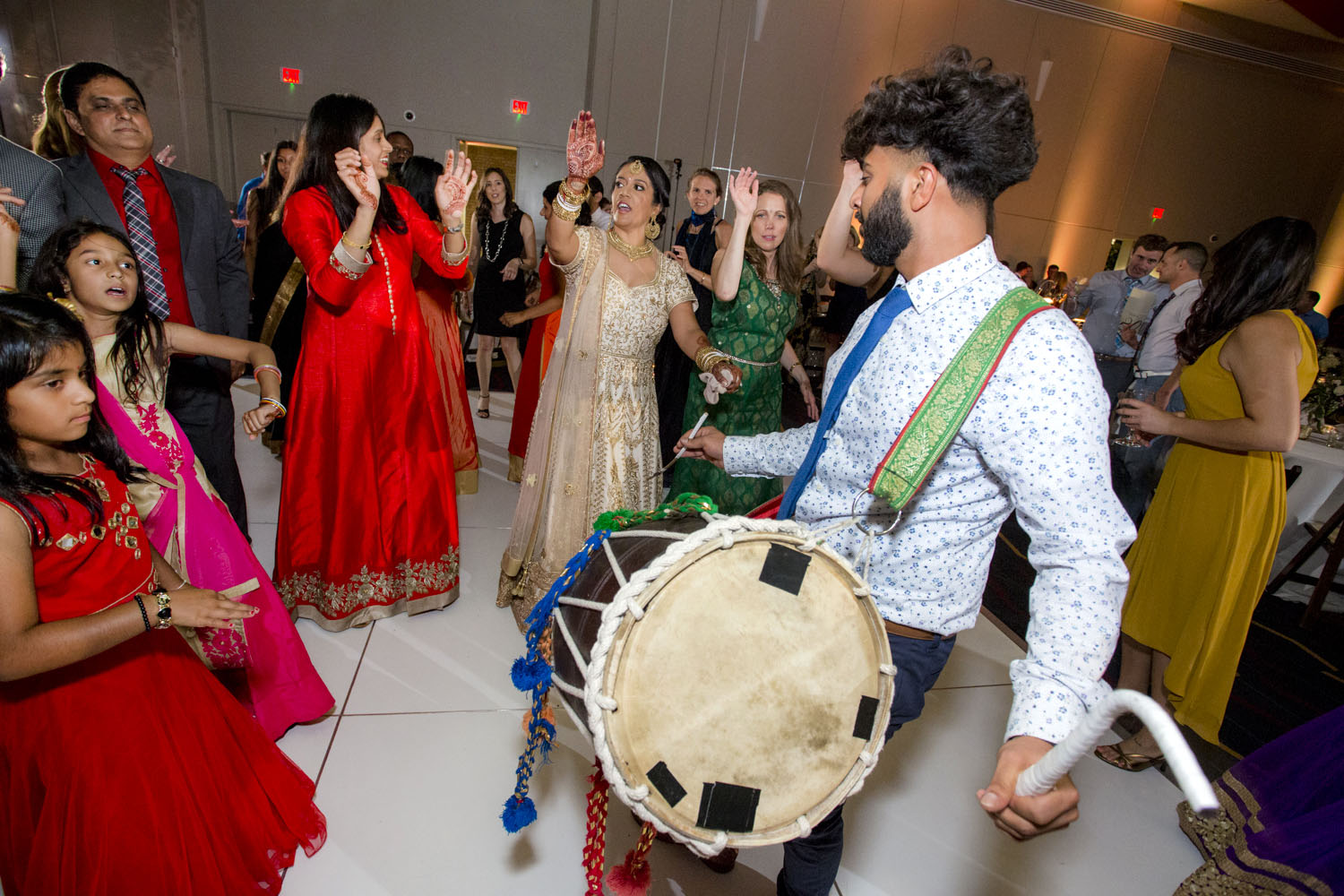Arkansas-Indian-Wedding-76.JPG