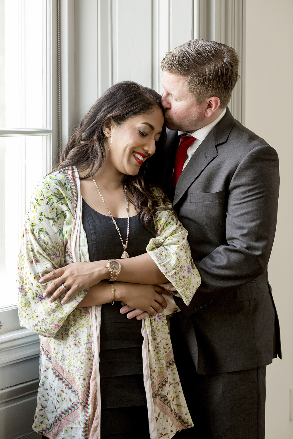Rupal_Jason_Engagements_0191.JPG