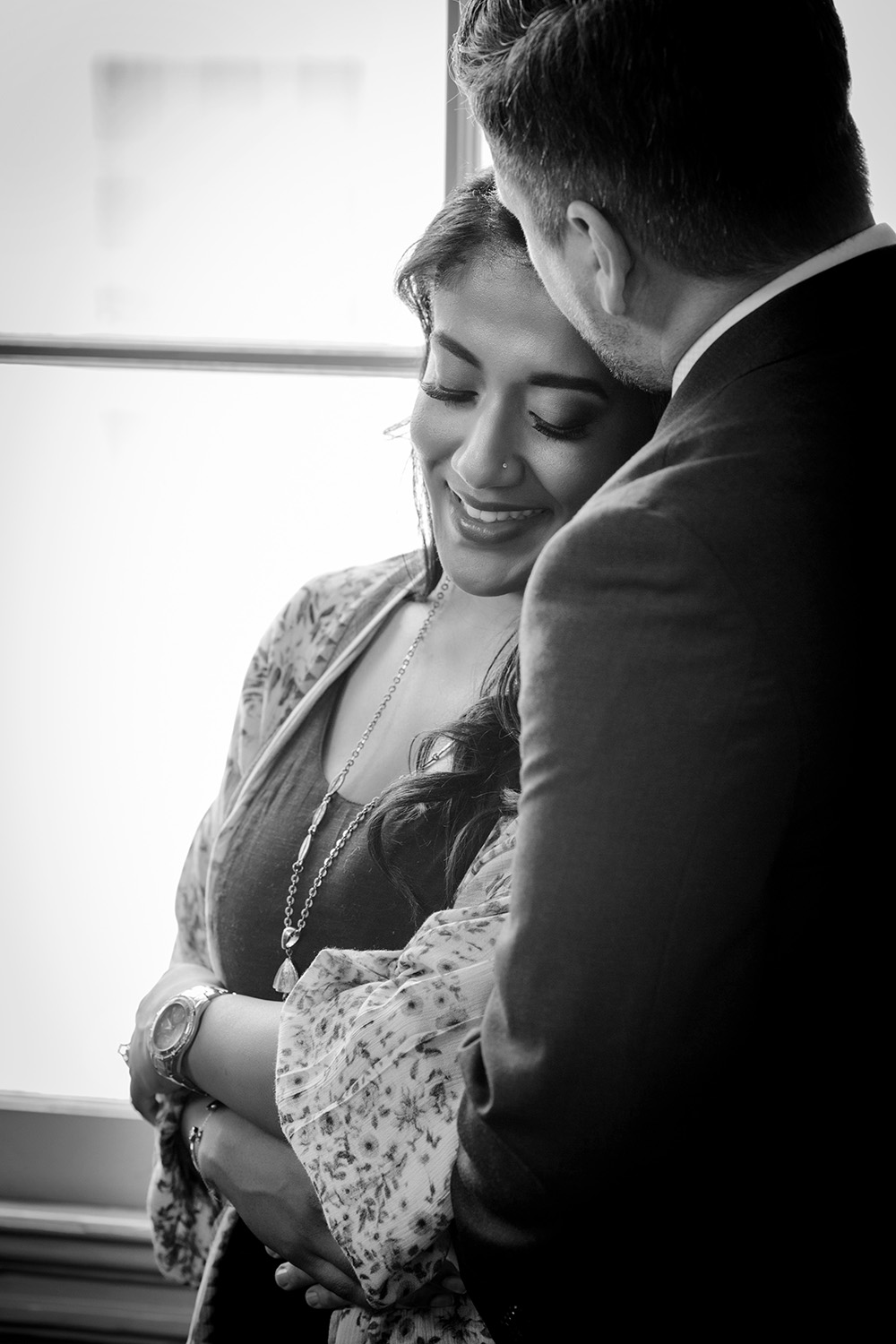 Rupal_Jason_Engagements_0201.JPG