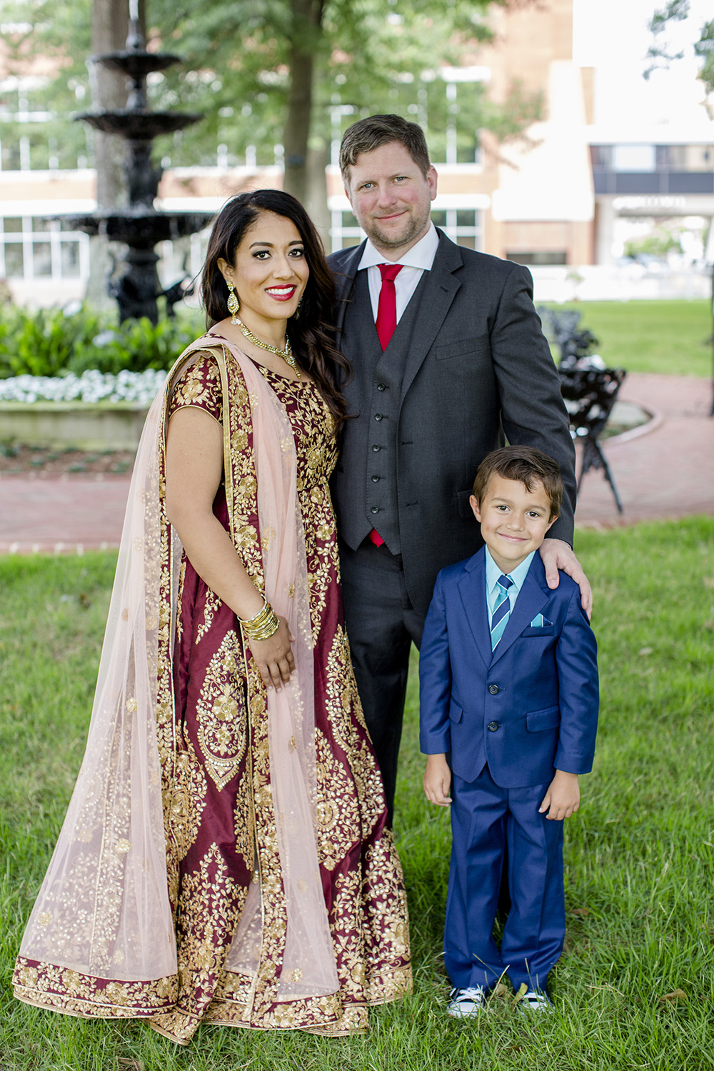 Rupal_Jason_Engagements_0369.JPG