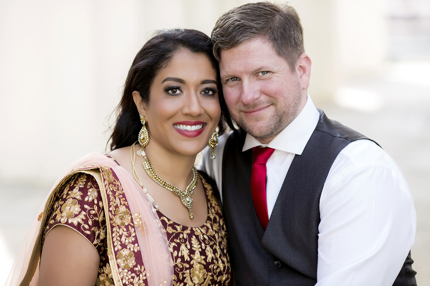 Rupal_Jason_Engagements_0614.JPG