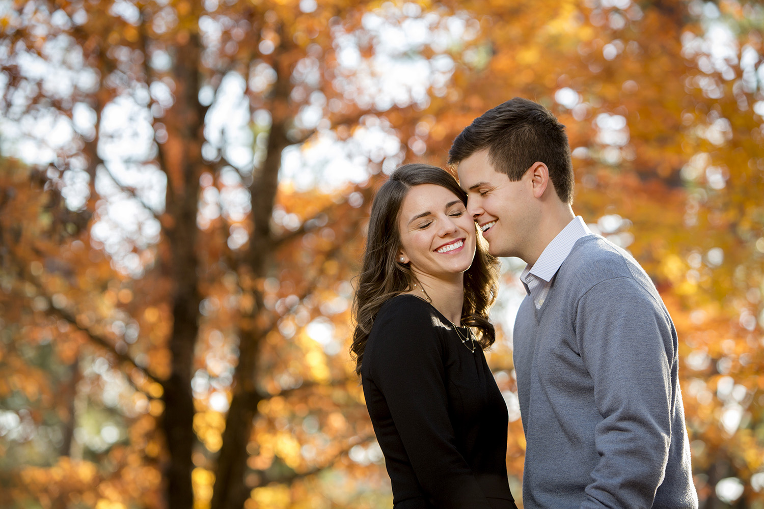 Melanie-Mike-Engagements-0021.JPG