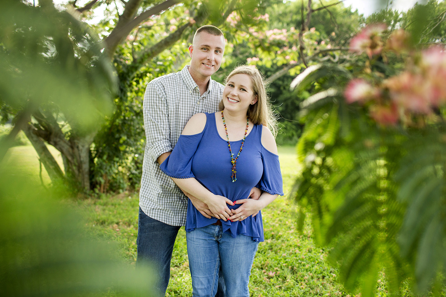 Abby_Bobby_Engagements_0320.JPG