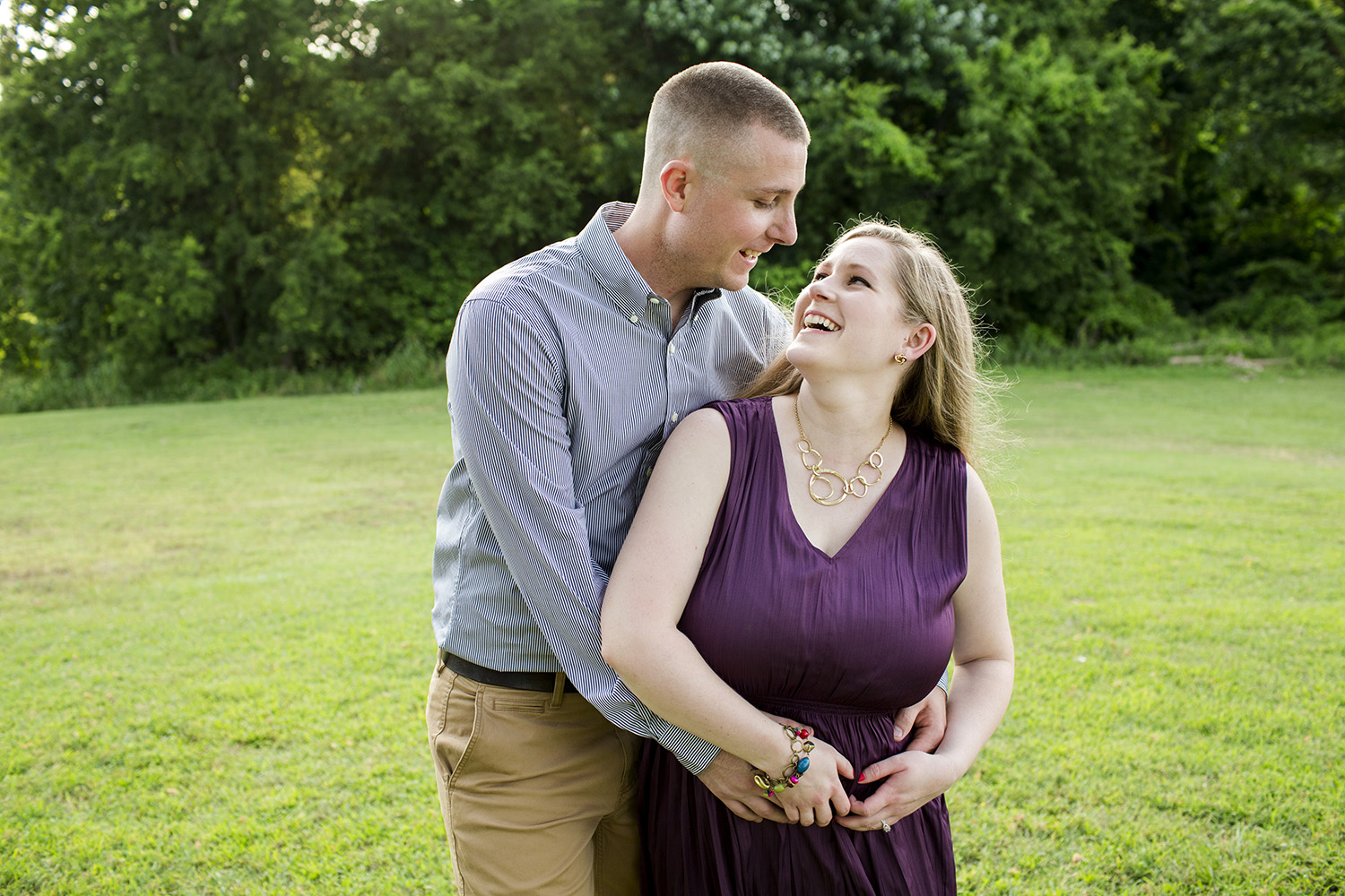 Abby_Bobby_Engagements_0442.JPG