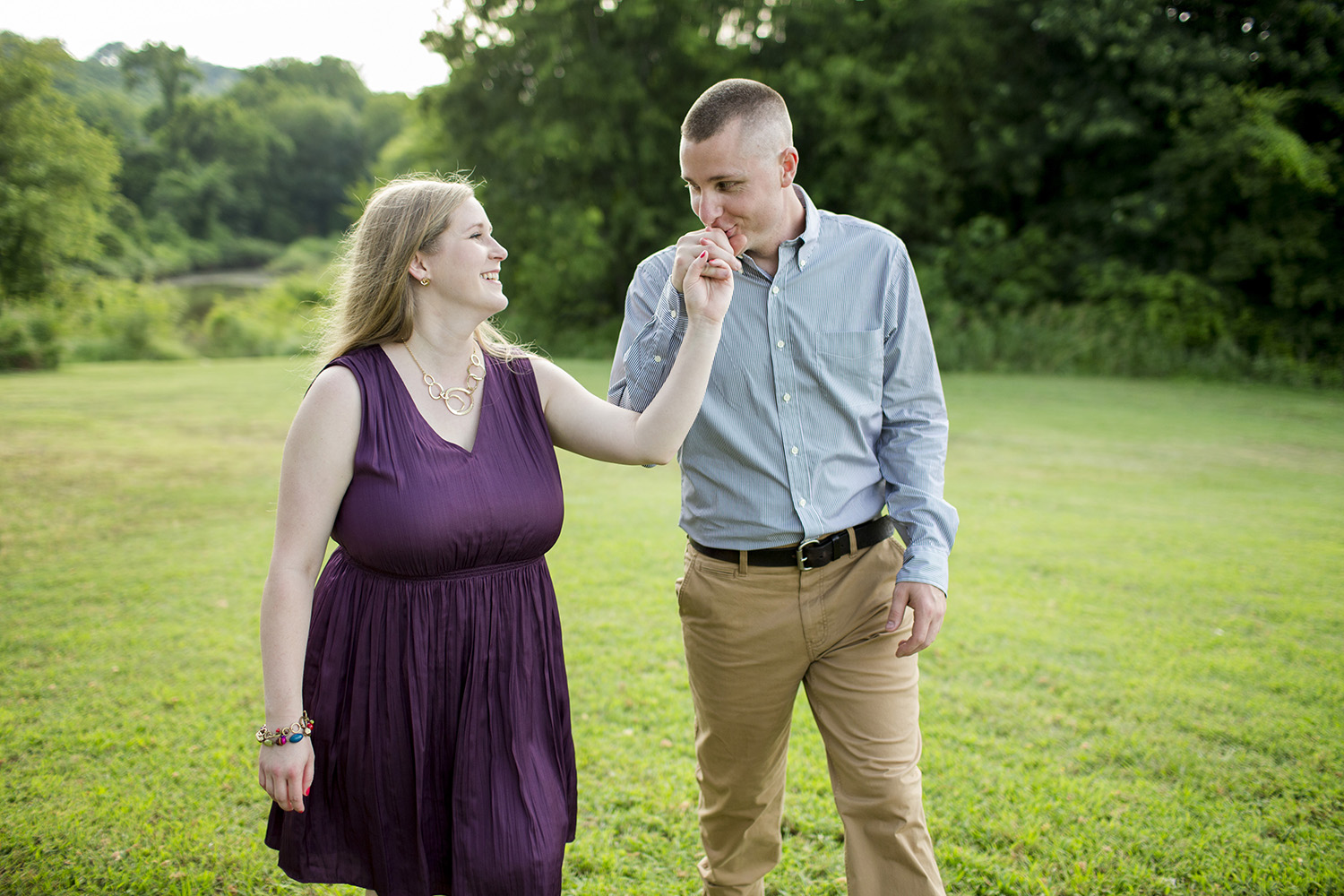 Abby_Bobby_Engagements_0521.JPG