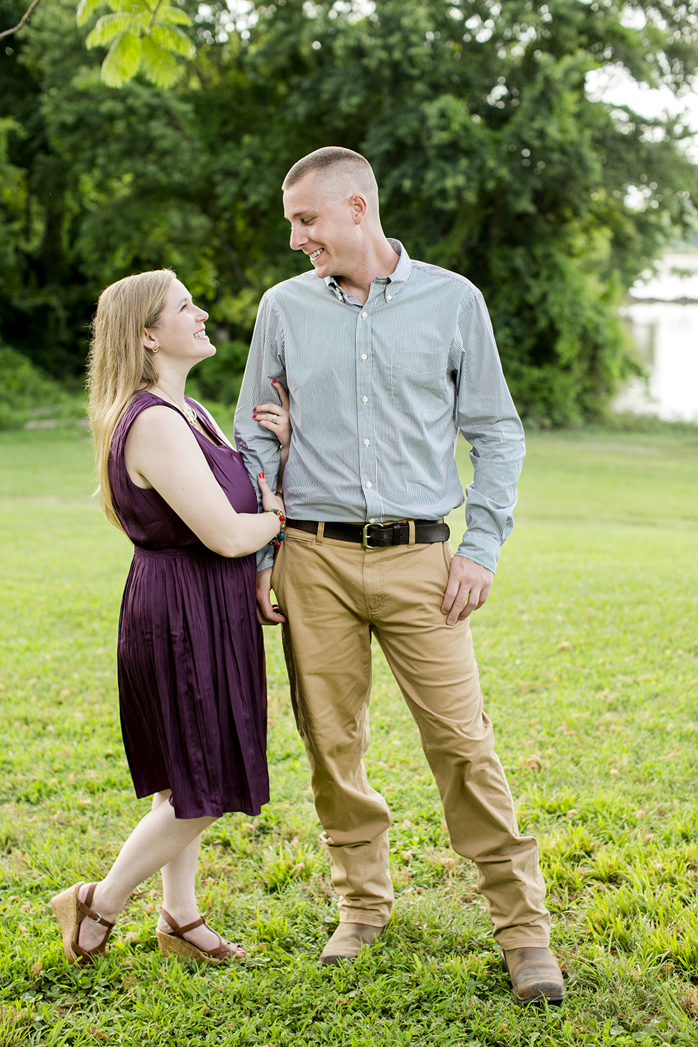 Abby_Bobby_Engagements_0582.JPG