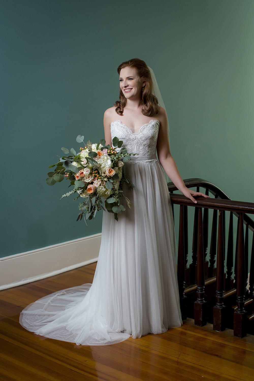 Stephanie-Bridals-0018.JPG