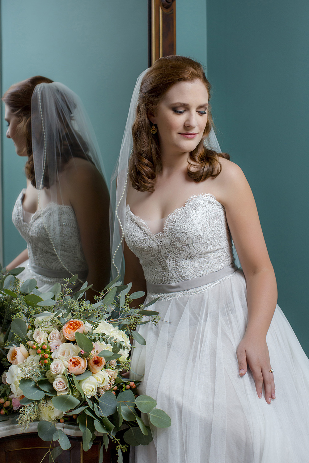 Stephanie-Bridals-0050.JPG