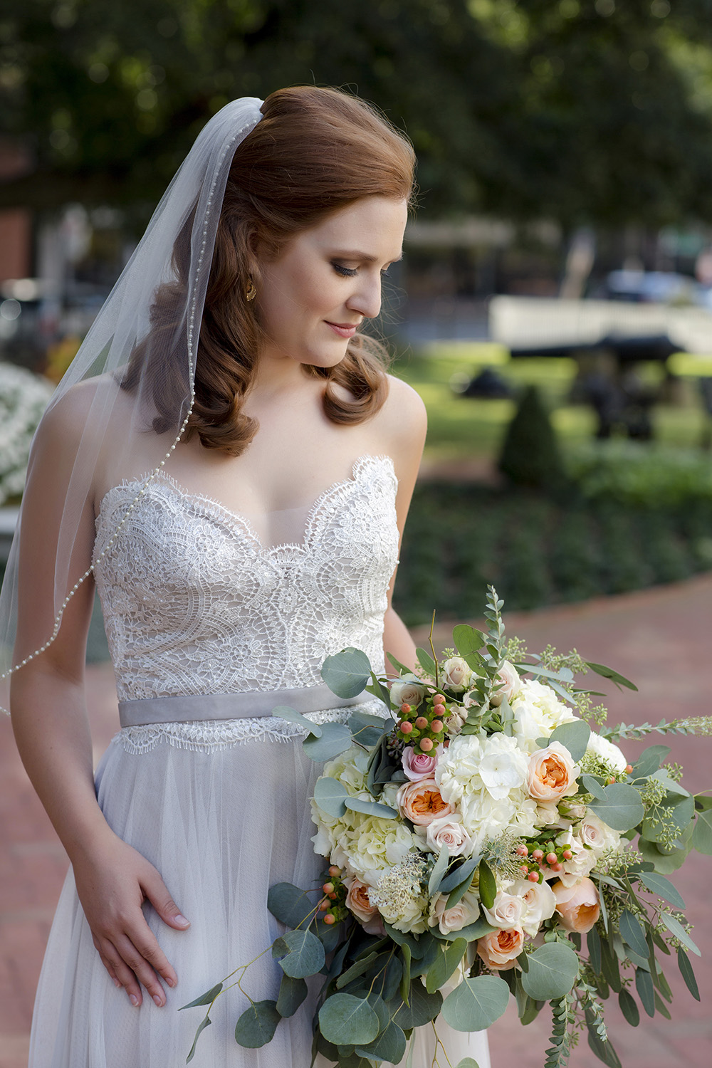Stephanie-Bridals-0166.JPG