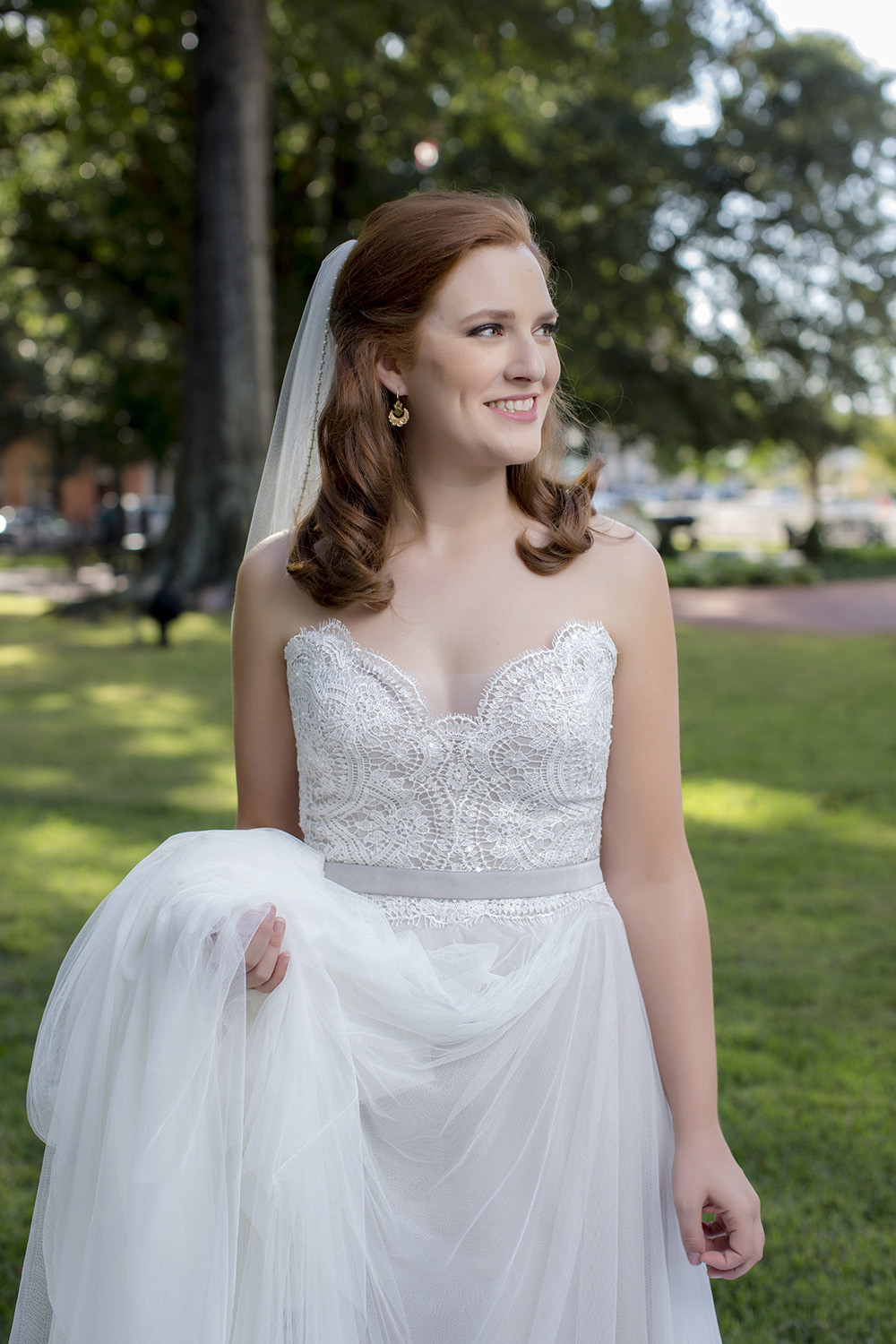 Stephanie-Bridals-0184.JPG