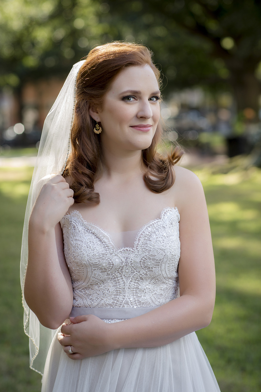 Stephanie-Bridals-0238.JPG