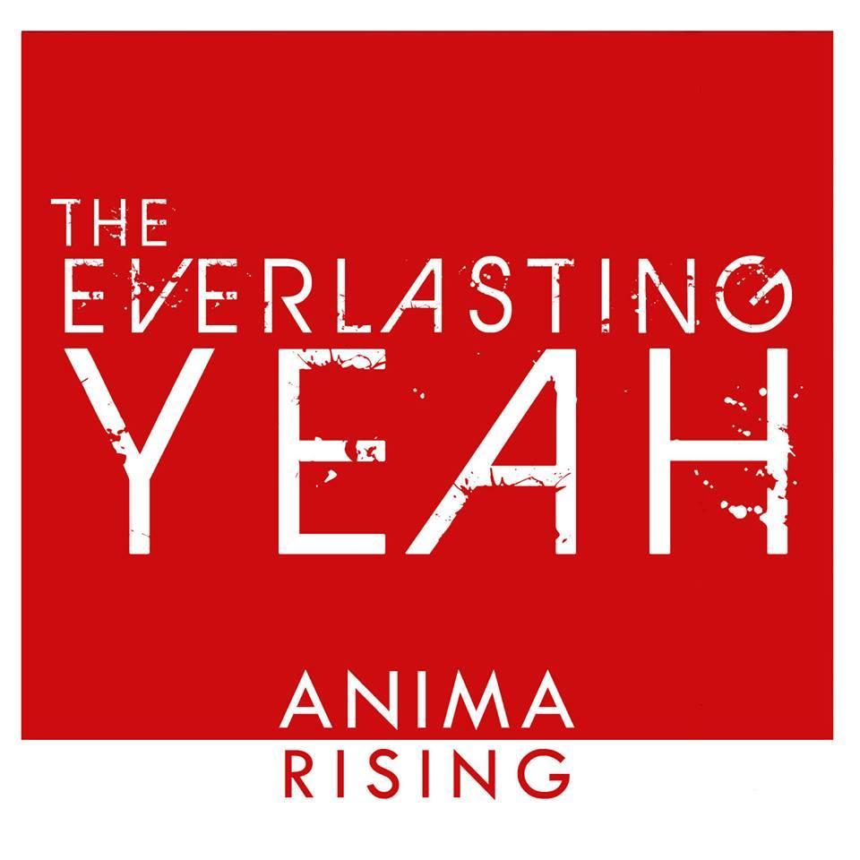 anima rising.jpg