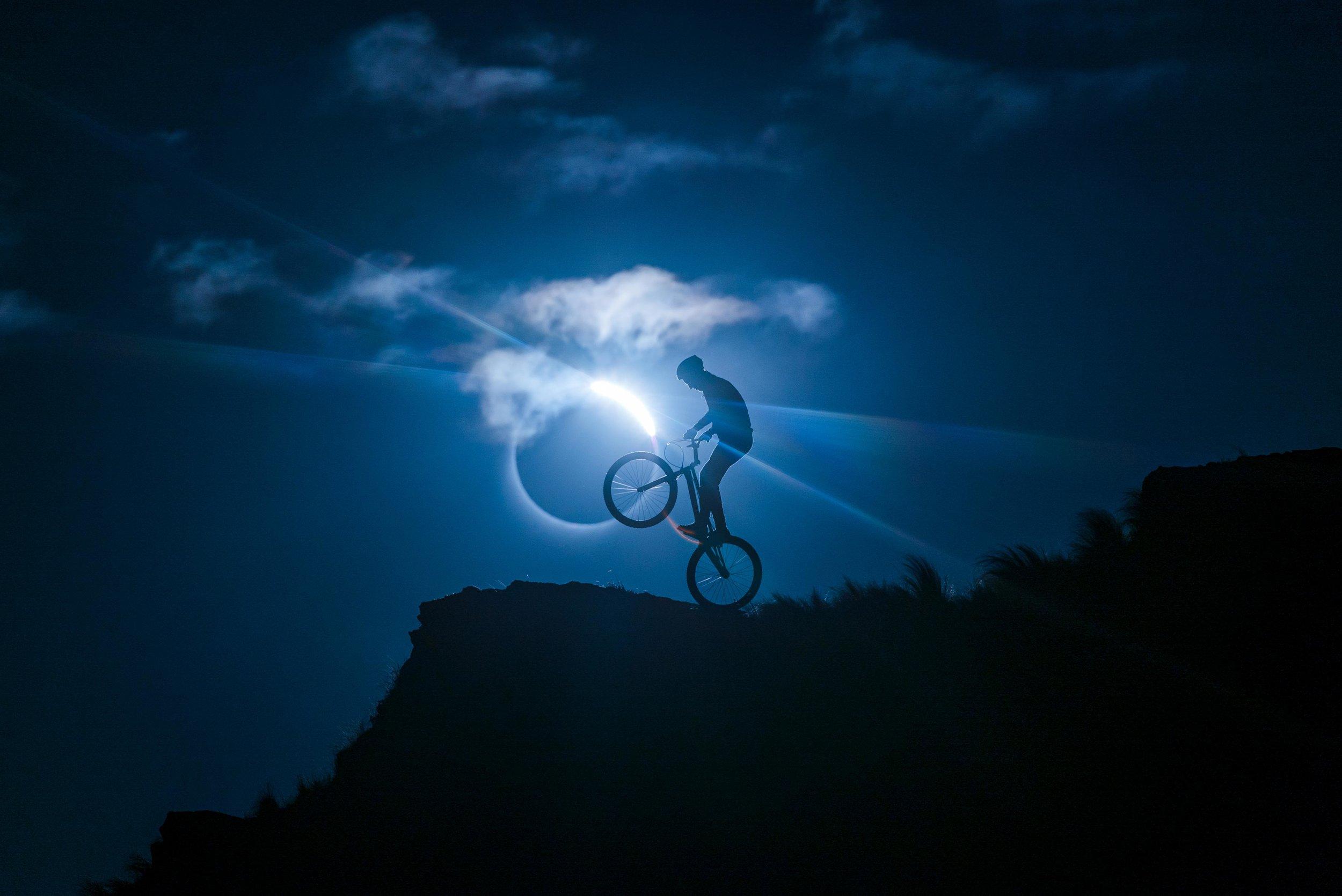 eclipseweb.jpg