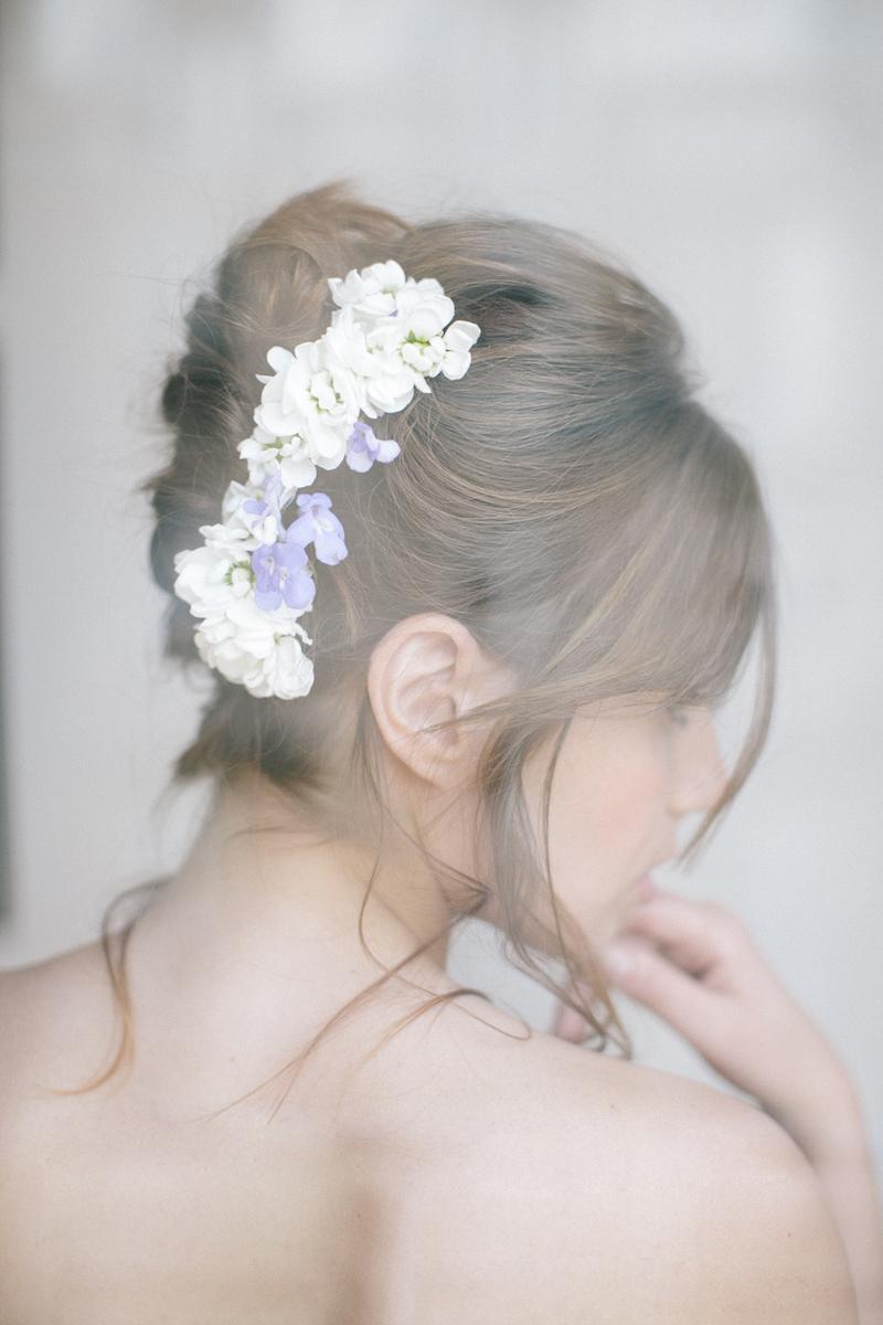 ©-saya-photography-studio-ohlala-hair-coiffure-make-up-maquillage-mariage-bridal-floral-fleur-paris-donne-moi-ta-main-45.jpg
