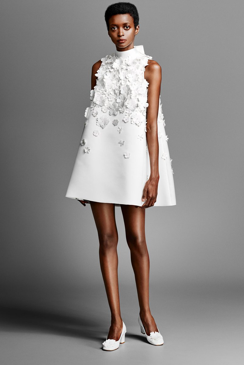 studio-ohlala-wedding-beauty-business-tips-blog-paris-wedding-dress-viktor-rolf-2.png
