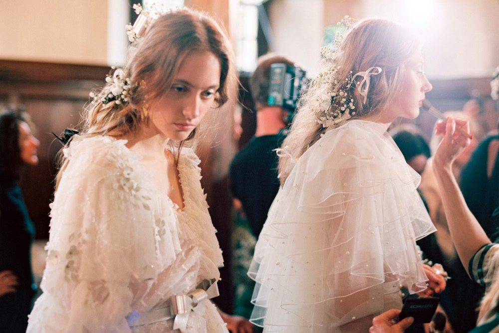 studio-ohlala-wedding-beauty-business-tips-blog-paris-wedding-dress-rodarte-3.jpg