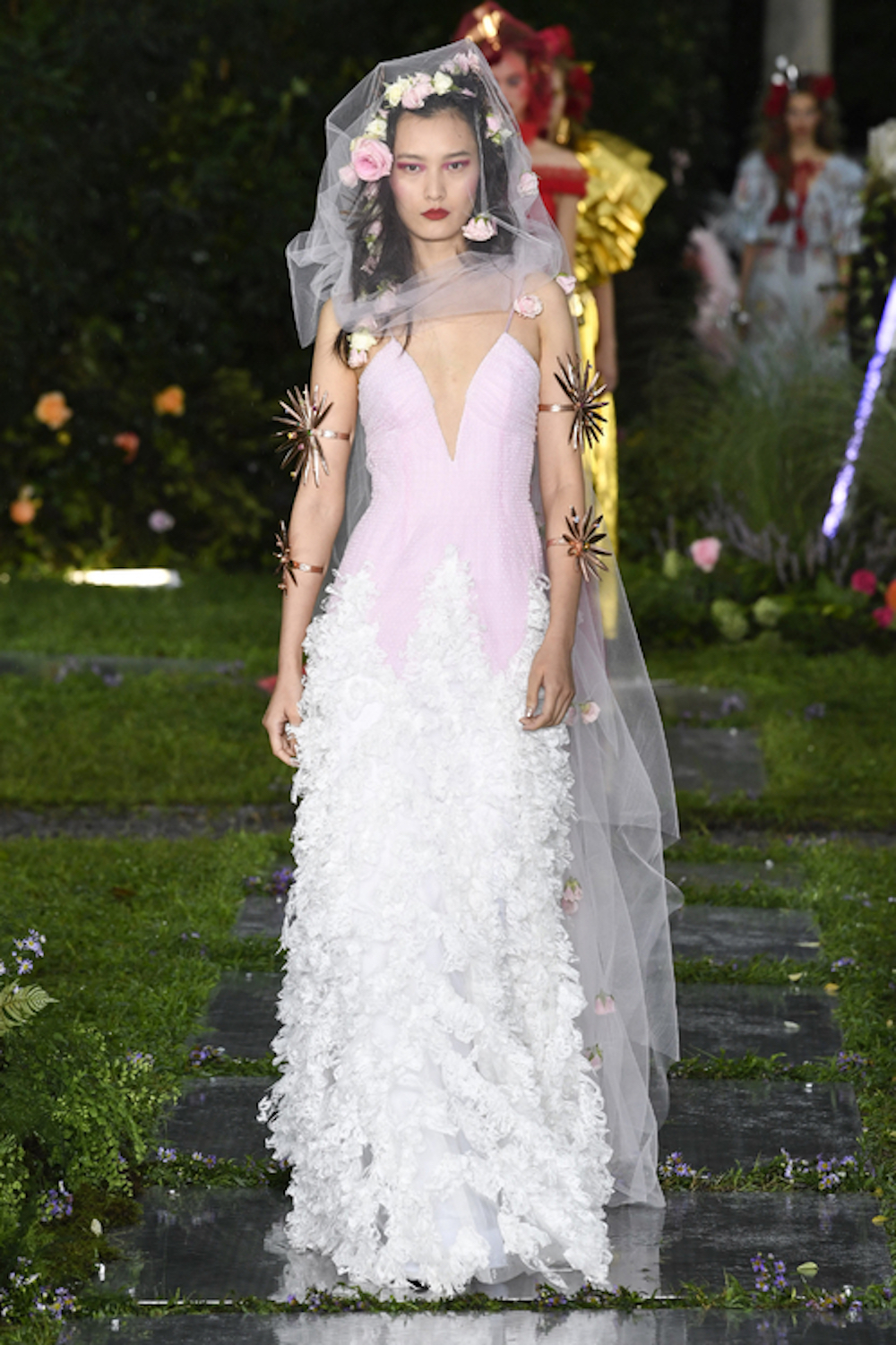 studio-ohlala-wedding-beauty-business-tips-blog-paris-wedding-dress-rodarte-2.jpg