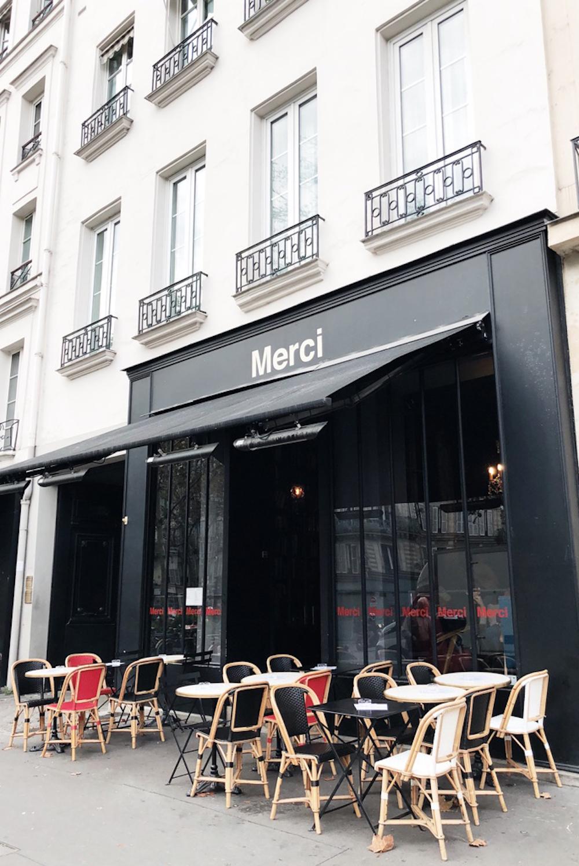 studio-ohlala-wedding-beauty-business-tips-blog-paris-cafe-merci-15.jpg