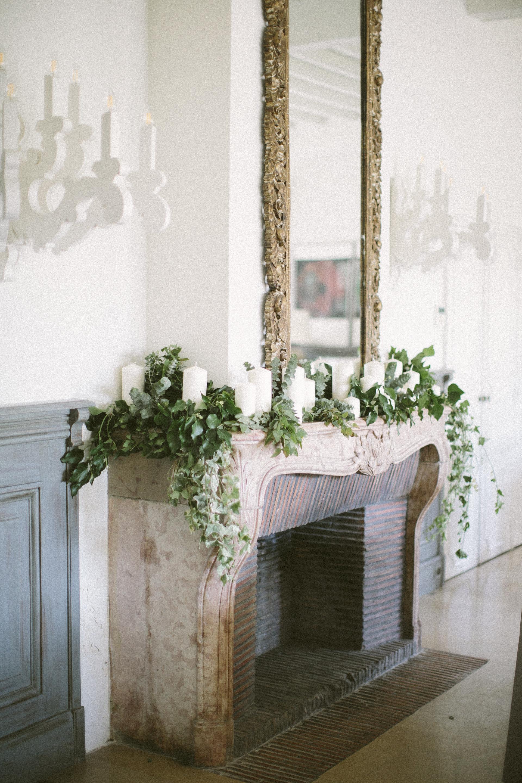 ©-Saya-Photography-Baux-En-Provence-Instants-Prestige-172.jpg