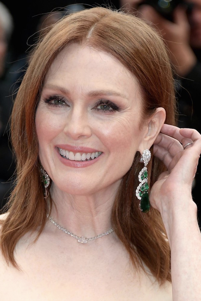 festival-cannes-2019-beaute-julianne-moore.jpg