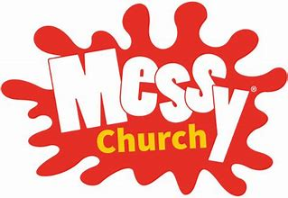 messychurch.png