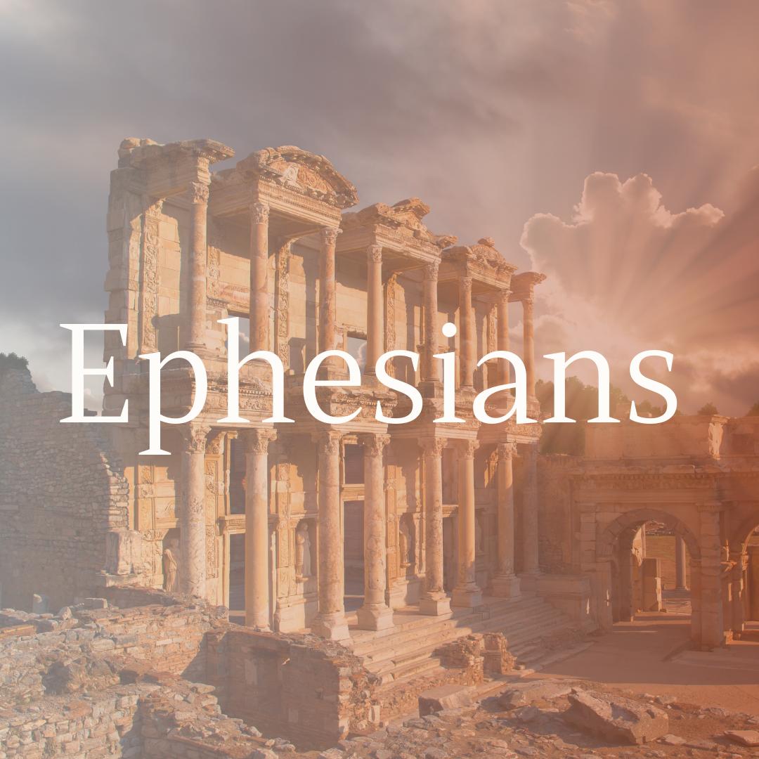 Ephesians (1).png