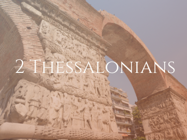 2 Thessalonians (2).png