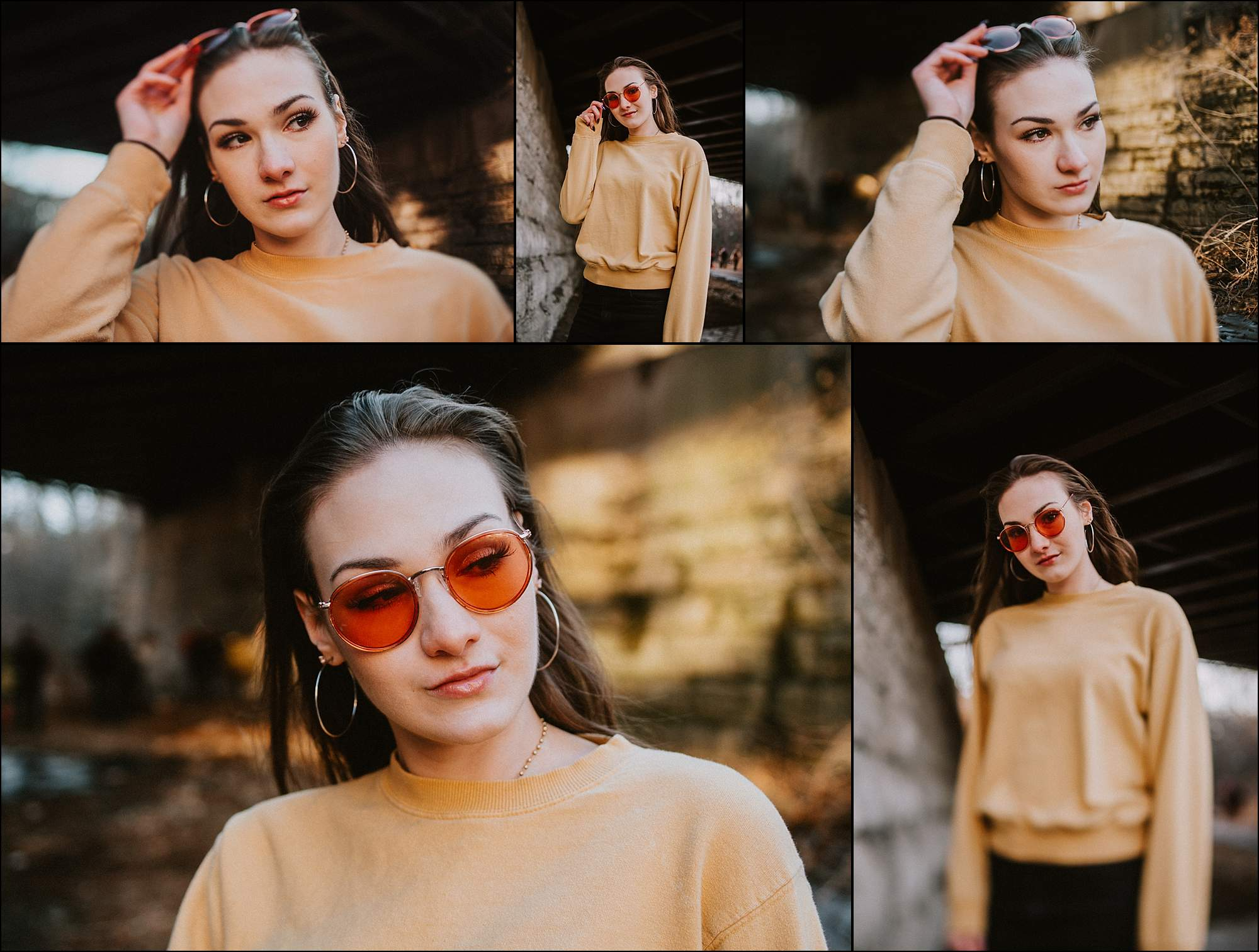 orange-glasses-creative-portrait