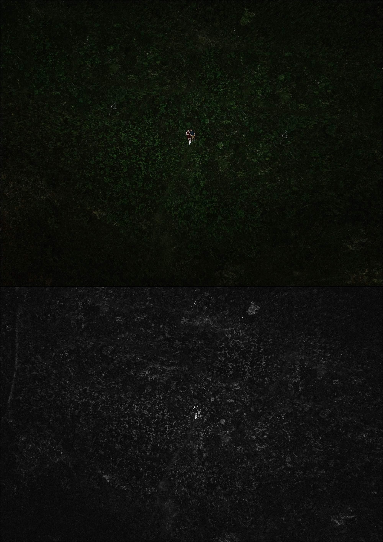 2018-08-02_0028.jpg