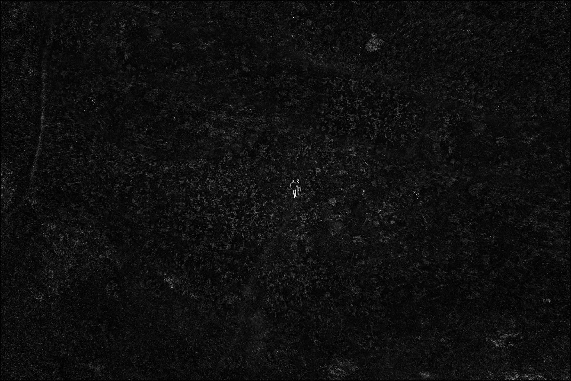2018-08-02_0029.jpg