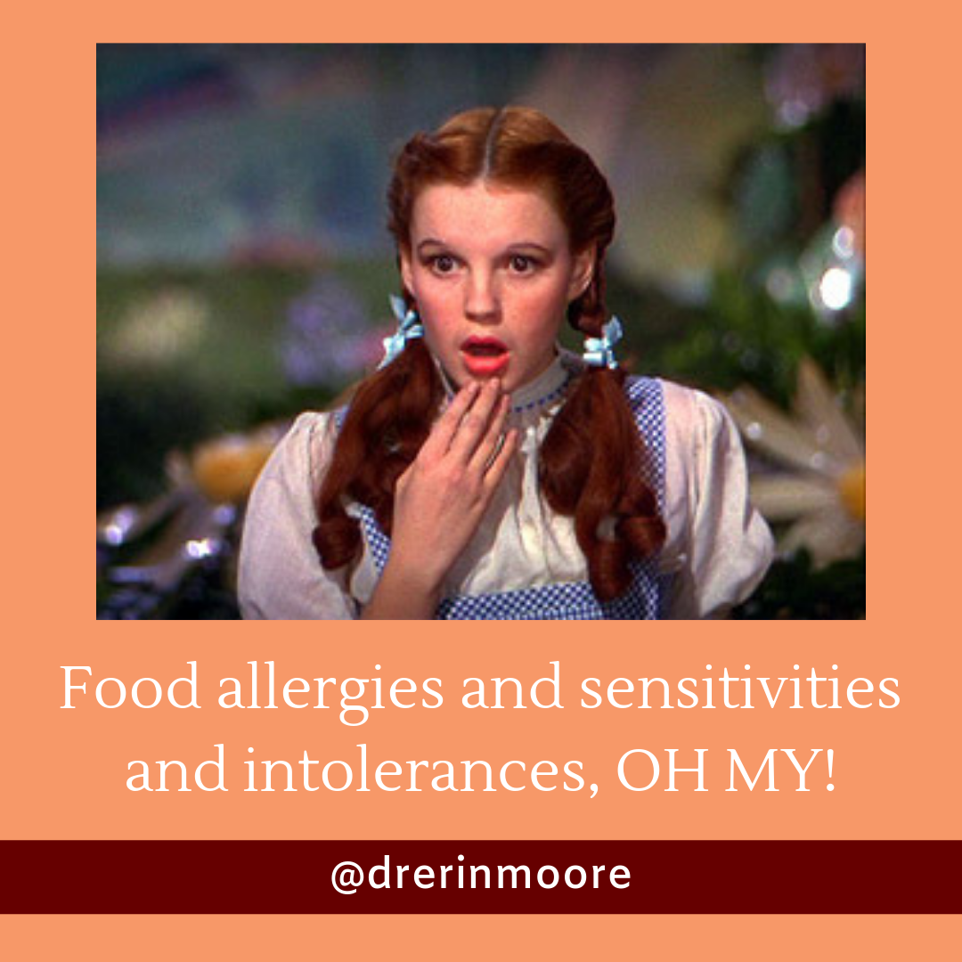 Food allergies and sensitivities and intolerances, OH MY!.png
