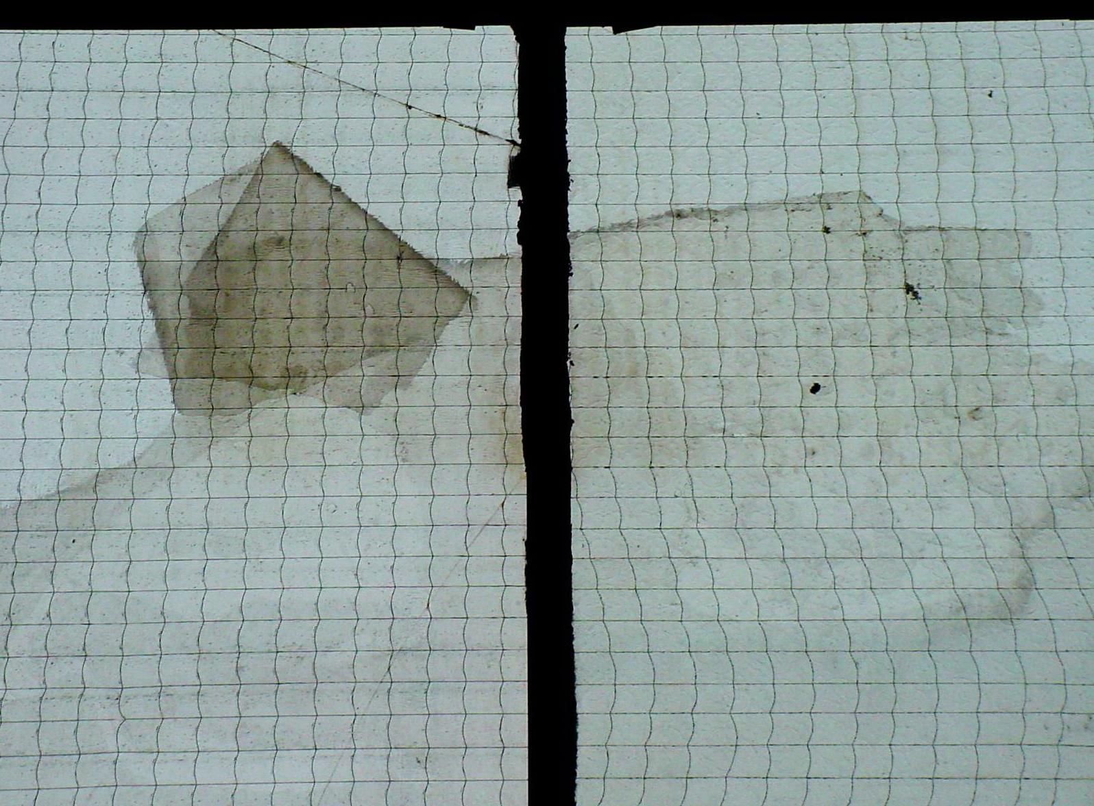 Light Drapes 1 (2012) photography 30 x 42 cm
