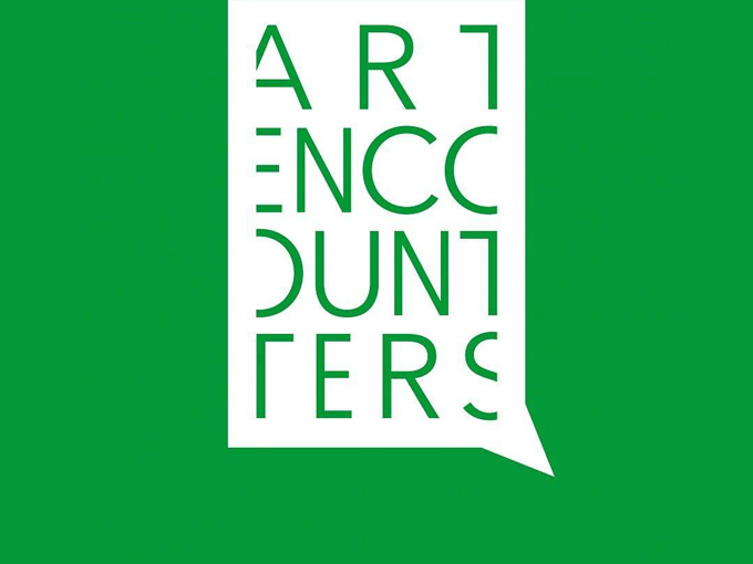 art-encounters-2017.jpg