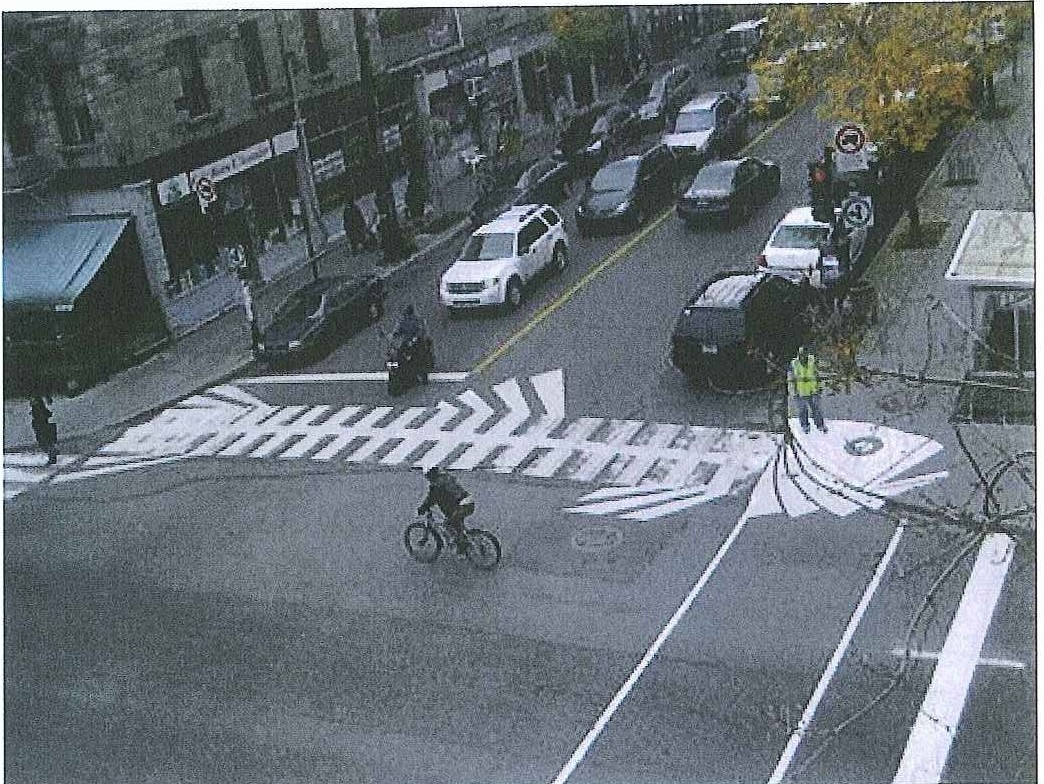 PA Crosswalk.jpg