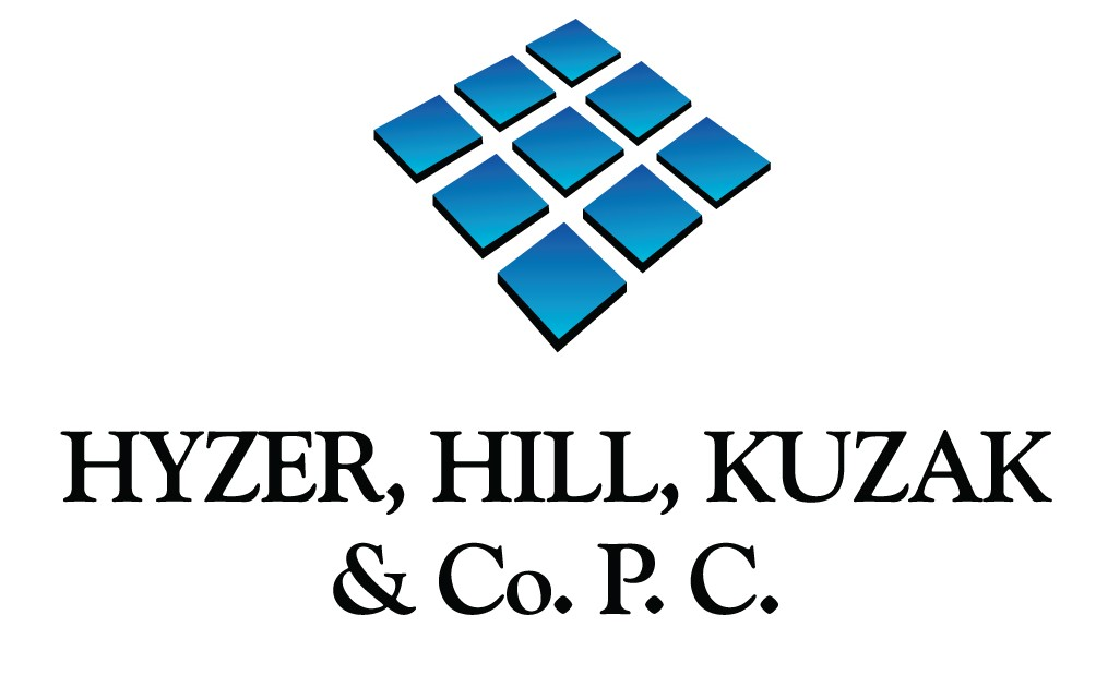 Hyzer,-Hill,-Kuzak-&-Co.jpg