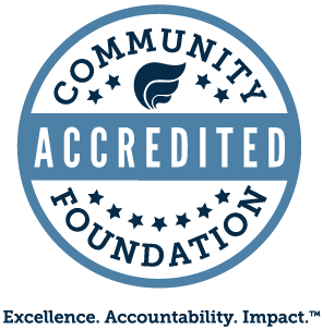 AccreditedCF_Seal.png