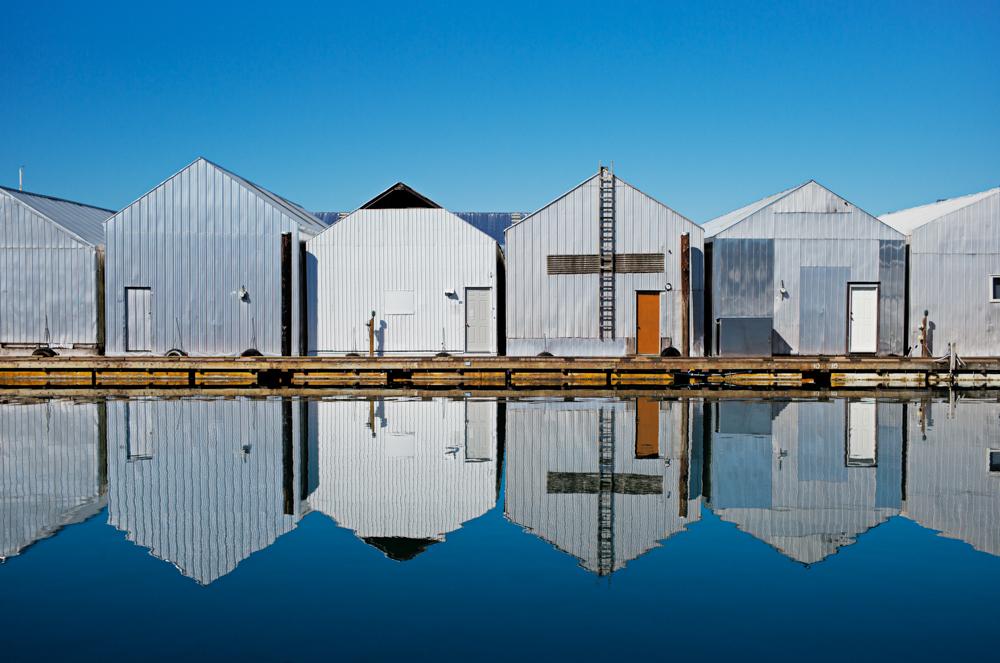 _Boathouse Horizontal_.jpg