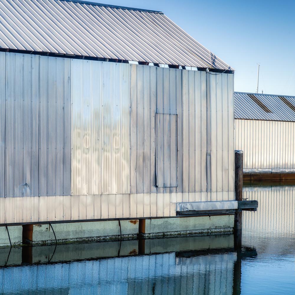 _Boathouse,2016,1_.jpg